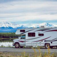 RV & Vehicle Storage